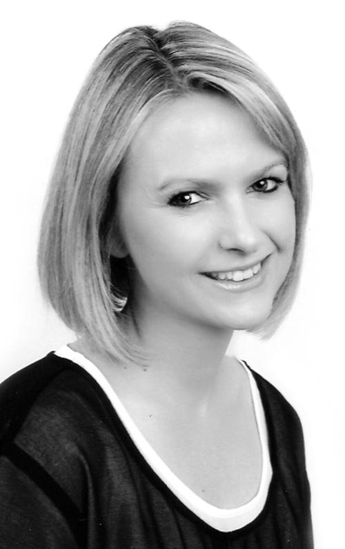 Dr. Julia Niederwimmer – Fachärztin für Dermatologie